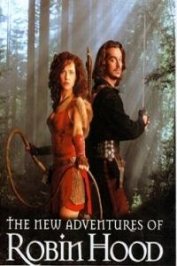 http://static.tvtropes.org/pmwiki/pub/images/The_New_Adventures_Of_Robin_Hood_5244.jpg