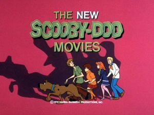 http://static.tvtropes.org/pmwiki/pub/images/The_New_Scooby-Doo_Movies_198.jpg