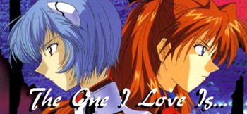 http://static.tvtropes.org/pmwiki/pub/images/The_One_I_Love_IS_banner_8978.jpg