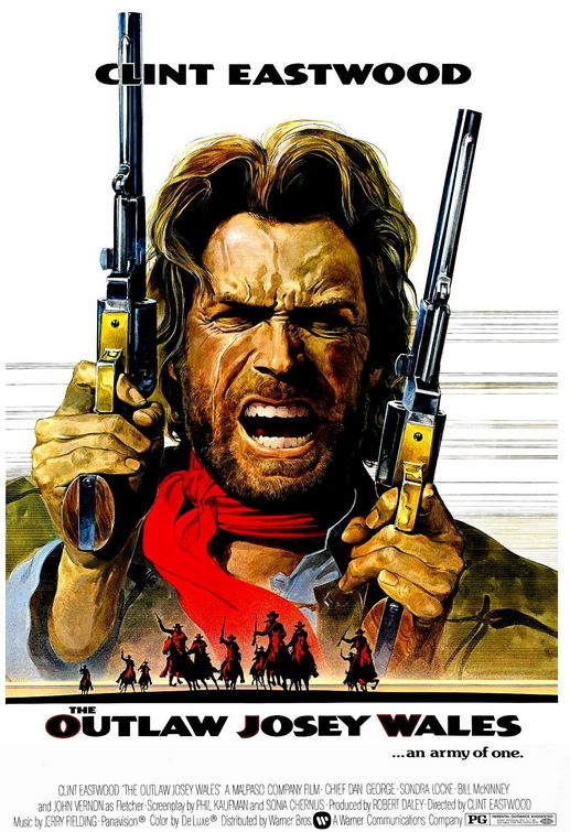 http://static.tvtropes.org/pmwiki/pub/images/The_Outlaw_Josey_Wales_171.jpg