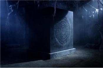 http://static.tvtropes.org/pmwiki/pub/images/The_Pandorica_Opens_9395.jpg
