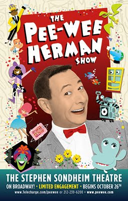 https://static.tvtropes.org/pmwiki/pub/images/The_Pee-Wee_Herman_Show_2544.jpg