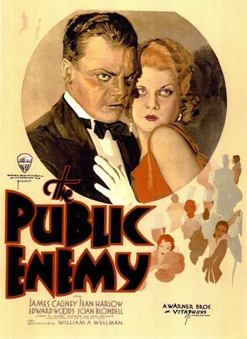 http://static.tvtropes.org/pmwiki/pub/images/The_Public_Enemy_3497.jpg
