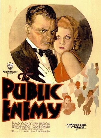 https://static.tvtropes.org/pmwiki/pub/images/The_Public_Enemy_3497.jpg