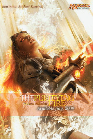 http://static.tvtropes.org/pmwiki/pub/images/The_Purifying_Fire_cover_4132.jpg