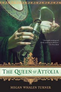 https://static.tvtropes.org/pmwiki/pub/images/The_Queen_of_Attolia.jpg