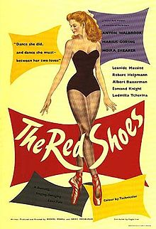 http://static.tvtropes.org/pmwiki/pub/images/The_Red_Shoes_1054.jpg