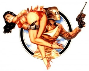 http://static.tvtropes.org/pmwiki/pub/images/The_Rocketeer-300x238_9509.jpg