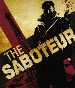 http://static.tvtropes.org/pmwiki/pub/images/The_Saboteur_cover_9519.jpg