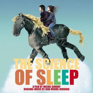 http://static.tvtropes.org/pmwiki/pub/images/The_Science_of_Sleep_7630.jpg