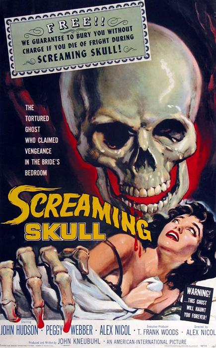 http://static.tvtropes.org/pmwiki/pub/images/The_Screaming_Skull.JPG
