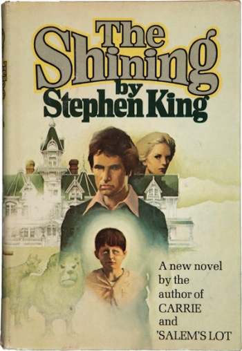 http://static.tvtropes.org/pmwiki/pub/images/The_Shining_cover1_1502.jpg