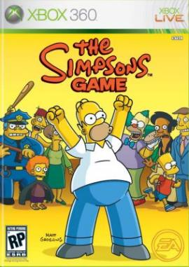 https://static.tvtropes.org/pmwiki/pub/images/The_Simpsons_Game_270x381_804.jpg