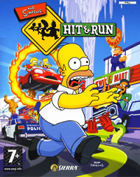 https://static.tvtropes.org/pmwiki/pub/images/The_Simpsons_Hit_and_Run_cover1_5248.png