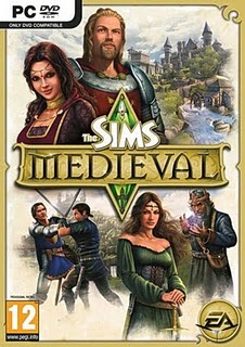 http://static.tvtropes.org/pmwiki/pub/images/The_Sims_Medieval_5282.jpg
