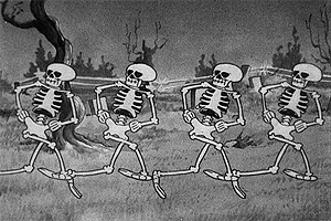 http://static.tvtropes.org/pmwiki/pub/images/The_Skeleton_Dance_8632.jpg