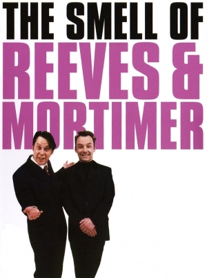 https://static.tvtropes.org/pmwiki/pub/images/The_Smell_of_Reeves_and_Mortimer_1768.jpg