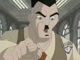 http://static.tvtropes.org/pmwiki/pub/images/The_Spectacular_Spider-Man_Season_1_1_John_Jonah_Jameson_Earth-26496_3817.jpg