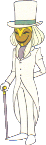 http://static.tvtropes.org/pmwiki/pub/images/The_Super_Fabulous_Masked_Gentleman_730.png