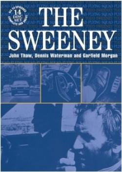 https://static.tvtropes.org/pmwiki/pub/images/The_Sweeney_TV_7060.jpg