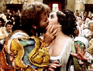 http://static.tvtropes.org/pmwiki/pub/images/The_Taming_of_the_Shrew_1967_01_724.jpg