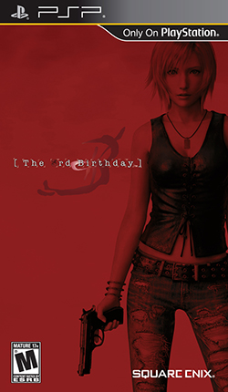 http://static.tvtropes.org/pmwiki/pub/images/The_Third_Birthday_Cover_5112.jpg