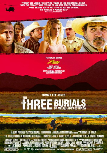 https://static.tvtropes.org/pmwiki/pub/images/The_Three_Burials_of_Melquiades_Estrada_7802.jpg