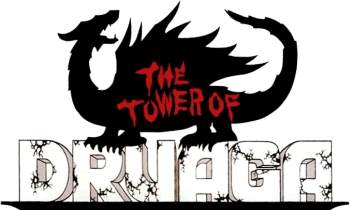http://static.tvtropes.org/pmwiki/pub/images/The_Tower_of_Druaga_logo_7123.jpg