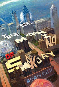 http://static.tvtropes.org/pmwiki/pub/images/The_True_Meaning_of_Smekday_cover_442.jpg