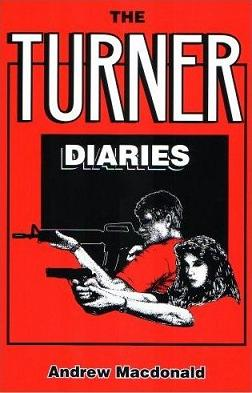 http://static.tvtropes.org/pmwiki/pub/images/The_Turner_Diaries_7091.png