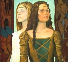 https://static.tvtropes.org/pmwiki/pub/images/The_Two_Princesses_of_Bamarre_2642.jpg