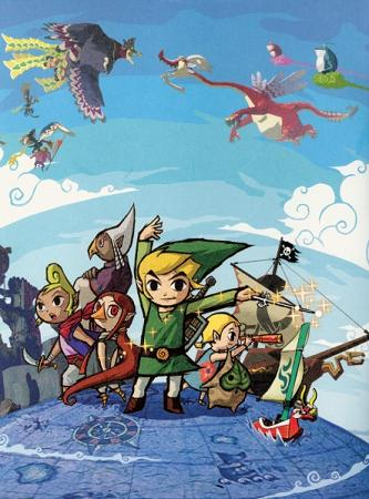 http://static.tvtropes.org/pmwiki/pub/images/The_Wind_Waker_Scene_2882.jpg