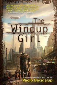 https://static.tvtropes.org/pmwiki/pub/images/The_Windup_Girl_200_x_300_1217.jpg