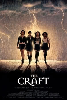 http://static.tvtropes.org/pmwiki/pub/images/The_craft_movie_poster_2391.jpg