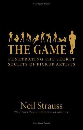 http://static.tvtropes.org/pmwiki/pub/images/The_game_2241.jpg