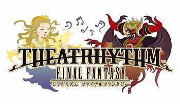 https://static.tvtropes.org/pmwiki/pub/images/Theatrhythm_Final_Fantasy_Logo_1570.JPG