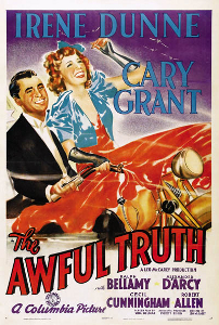 Awful Truth  TV Tropes