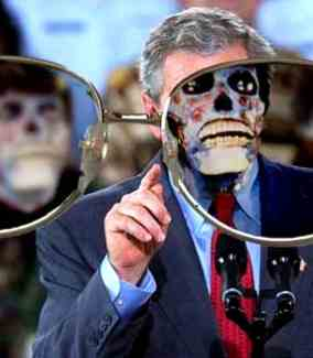 http://static.tvtropes.org/pmwiki/pub/images/TheyLive.jpg