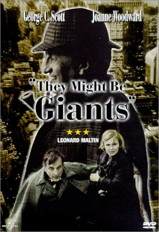 https://static.tvtropes.org/pmwiki/pub/images/They_Might_Be_Giants_film_2691.jpg