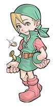 https://static.tvtropes.org/pmwiki/pub/images/Thief-ff1-art_9004.png