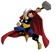 https://static.tvtropes.org/pmwiki/pub/images/Thor_EMH_5009.png