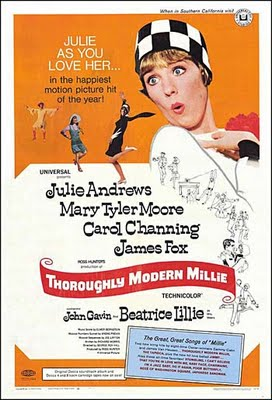 https://static.tvtropes.org/pmwiki/pub/images/Thoroughly_Modern_Millie_7095.jpg