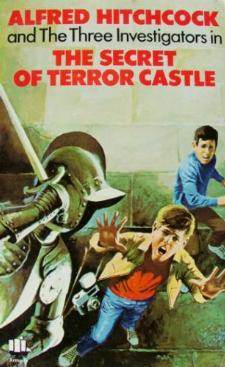 http://static.tvtropes.org/pmwiki/pub/images/ThreeInvestigators_TerrorCastle_3742.jpeg