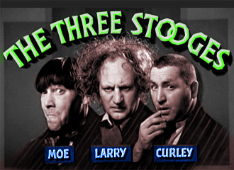http://static.tvtropes.org/pmwiki/pub/images/ThreeStooges.jpg