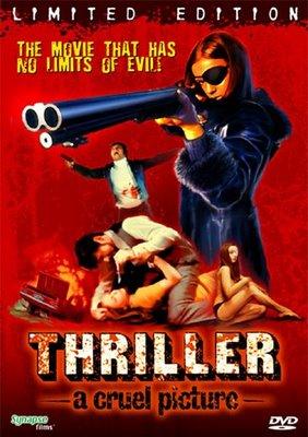 https://static.tvtropes.org/pmwiki/pub/images/ThrillerPoster.jpg
