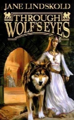 https://static.tvtropes.org/pmwiki/pub/images/Through_Wolfs_Eyes_cover_7690.jpg