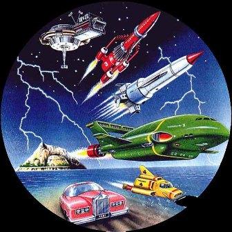 https://static.tvtropes.org/pmwiki/pub/images/Thunderbirds.jpg