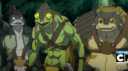 Thundercats Villain on Thundercats 2011 The Villains   Television Tropes   Idioms