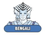 http://static.tvtropes.org/pmwiki/pub/images/Thundercats_Bengali_943.jpg