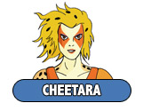 https://static.tvtropes.org/pmwiki/pub/images/Thundercats_Cheetara_3920.jpg